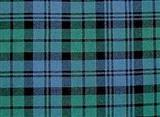 Black Watch Ancient Tartan