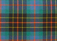 Brodie Hunting Ancient Tartan