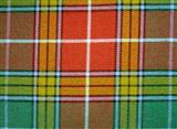 Buchanan Old Sett Ancient Tartan