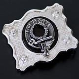 Buy Clan Crests and Scottish Family Gifts at Low Prices