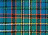 Cunningham Hunting Ancient Tartan