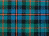 Murray Ancient Tartan