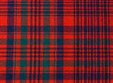 Murray of Tullibardine Modern Tartan